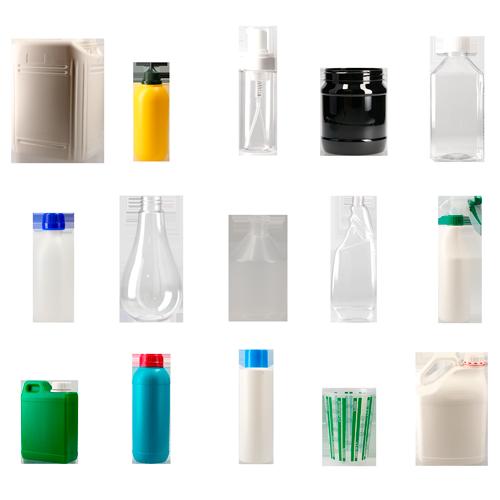 Repli envases de pl stico para la industria le ayudamos for Productos antihumedad para la casa
